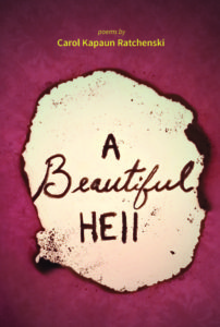 A-Beautiful-Hell-Cover