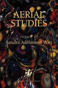 Aerial-Studies-cover
