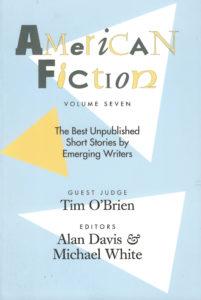 american-fiction-volume-seven