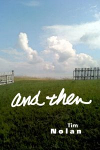 And-Then-Cover