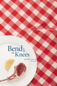 Bend with the Knees