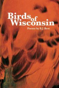 Birds-of-Wisconsin-Cover