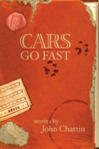 Cars-Go-Fast-Cover