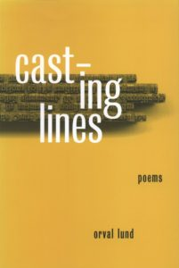 Casting-Lines-Orval-Lund-Cover
