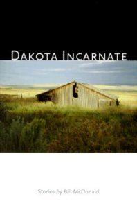 Dakota-Incarnate-Cover