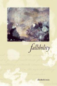 Fallibility-Elizabeth-Cover