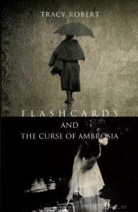 Flashcards-Curse-of-Ambrosia-Cover