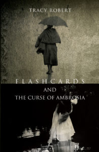 Flashcards-Curse-of-Ambrosia-Cover