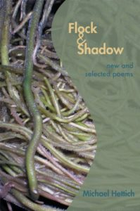 Flock-Shadow-Michael-Hettich-Cover