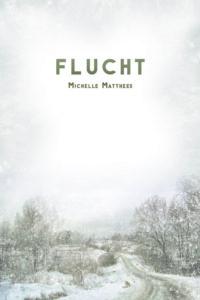 Flucht-Cover