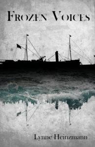 Frozen-Voices-Lynne-Heinzmann-Cover