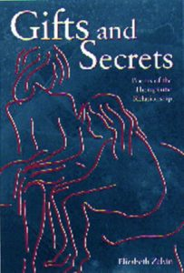 Gifts-and-Secrets-Elizabeth-Zelvin-Cover