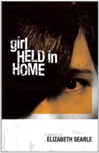 Girl-Held-in-Home-Cover