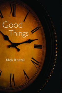 Good-Things-Cover