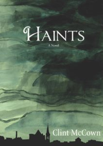 Haints-Cover