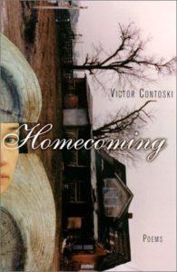 Homecoming-Victor-Contoski-Cover