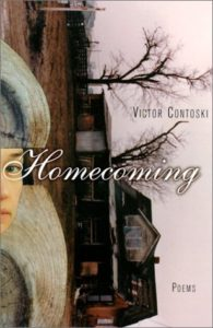 Homecoming-Victor-Contoski-Cover