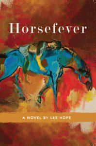 Horsefever_Cover