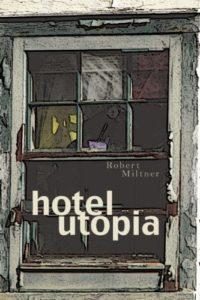 Hotel-Utopia-Cover