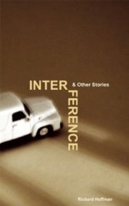 Interference-Cover