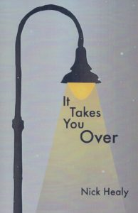 It-Takes-You-Over-Cover