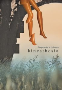 Kinesthesia-Cover