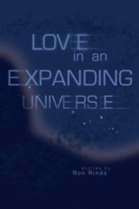 Love-in-an-Expanding-Universe-Ron-Rindo-Cover
