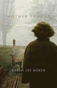 Mother-Tongue-Cover