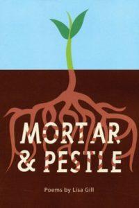 Mortar-Pestle-Lisa-Gill-Cover