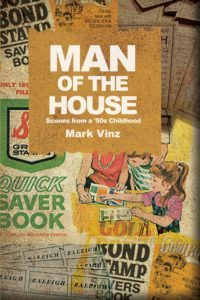Man-Of-The-House-Cover