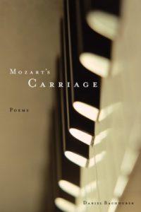 Mozarts-Carriage-Daniel-Bachhuber-Cover