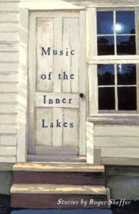Music-of-them-Inner-Lakes-Roger-Sheffer-Cover