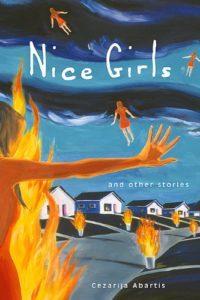 Nice-Girls-Cezarija-Abartis-Cover