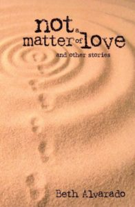 Not-a-Matter-of-Love-Beth-Alvarado-Cover