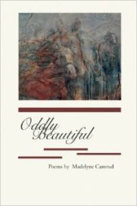 Oddly-Beautiful-Cover