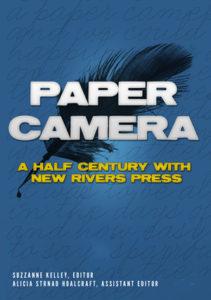 Paper-Camera-Cover