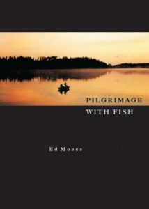 Pilgrimage-with-Fish-Ed-Moses-Cover