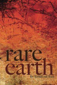 Rare-Earth-Cover