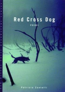 Red-Cross-Dog-Patricia-Zontelli-Cover