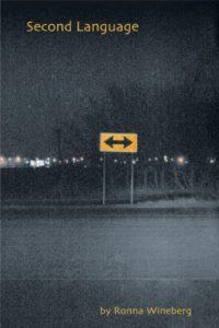 Second-Language-Ronna-Wineberg-Cover