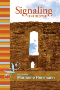 Signaling-for-Rescue-Marianne-Herrmann-Cover