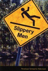 Slippery-Men-Penelope-Schwartz-Robinson-Cover