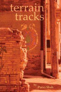 Terrain-Tracks-Purvi-Shah-Cover
