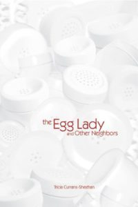 The-Egg-Lady-Tricia-Currans-Sheehan-Cover