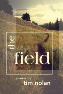 The-Field-Cover