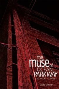 The-Muse-of-Ocean-Parkway-Cover