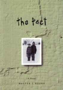 The-Pact-Walter-J.-Roers-Cover