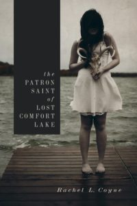 The-Patron-Saint-of-Lost-Comfort-Lake-Cover