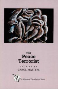 The-Peace-Terrorist-cover