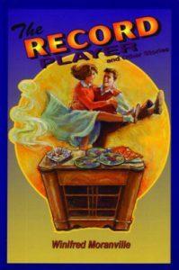 The-Record-Player-Winifred-Moranville-Cover